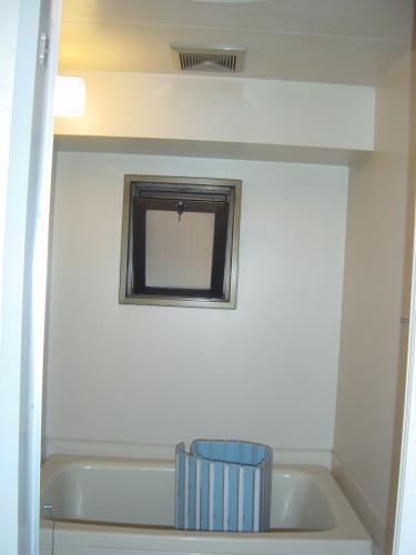お風呂と洗面所のリフォームパックプラン2